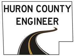 Huron County Engineer's Office
